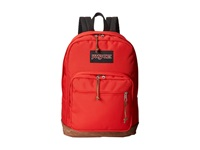 Jansport Right Pack High Risk Red Backpack Bags Multi