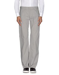 Pepe Jeans 73 Trousers Casual Trousers Men Grey