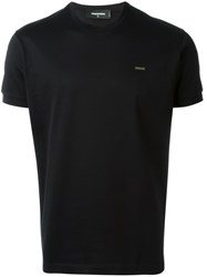 Dsquared2 Slim Fit T Shirt