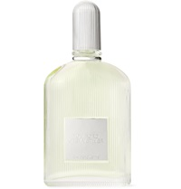 Tom Ford Grey Vetiver Eau De Toilette Spray 50Ml Neutrals