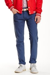 Gant R. Stick Boy Bull Jean Multi
