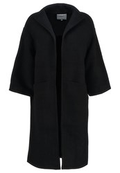 Selected Femme Sfreva Classic Coat Black