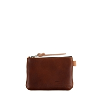 Buddy Wallet Brown