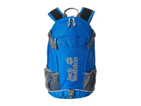 Jack Wolfskin Velocity 12 Classic Blue Backpack Bags
