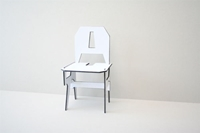 Chair Chair Design Milk