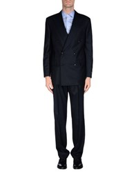 Belvest Suits And Jackets Suits Men
