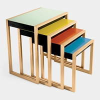 Nesting Tables Moma Store