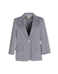 Boy By Band Of Outsiders Suits And Jackets Blazers Women Dark Blue