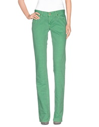 Ralph Lauren Jeans Light Green