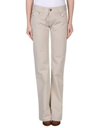 Ballantyne Casual Pants Khaki