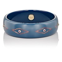 Mark Davis Women's Vivian Bangle No Color