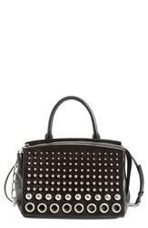 Alexander Wang 'Attica' Studded Leather Tote
