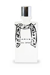 Carven L Eau Intense Eau De Toilette Illustrated Edition