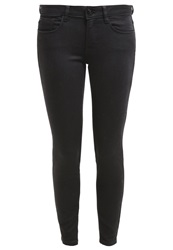 Tom Tailor Carrie Trousers Black