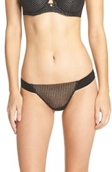 Natori Women's Imperial Thong