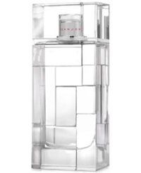 Sean John 3Am Aftershave Pour 3.4 Oz