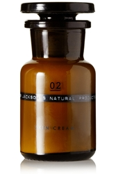 Dr. Jackson's Natural Products Skin Cream 02 Night 50Ml