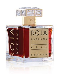 Aoud Parfum 100 Ml Roja Parfums