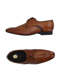 Handcrafted Footwear Lace Up Shoes Men