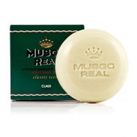 Musgo Real Classic Scent Shaving Soap