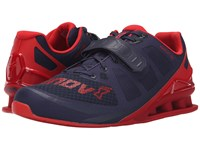 Inov 8 Fastlift 325 Navy Red Men's Running Shoes Multi
