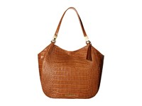 Brahmin Thelma Tan Handbags