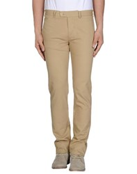 Beverly Hills Polo Club Trousers Casual Trousers Men