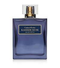 Crabtree And Evelyn Kashmir Musk Edp 100Ml Female