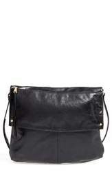 Hobo Kerrigan Leather Crossbody Bag