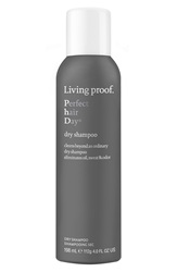 Living Proof 'Perfect Hair Daytm' Dry Shampoo