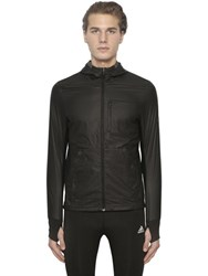 Adidas Ultra Light Running Jacket