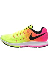 Nike Performance Air Zoom Pegasus 33 Neutral Running Shoes Multicolor Multicoloured