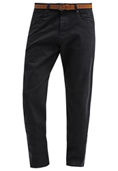 Esprit Trousers Anthracite