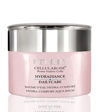 By Terry Cellularose Hydradiance Dailycare Female