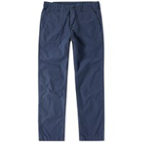 Carhartt Fatigue Pant Blue