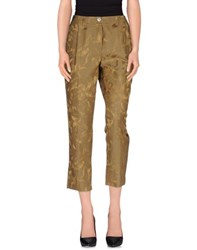 Attic And Barn Attic And Barn Trousers Casual Trousers Women