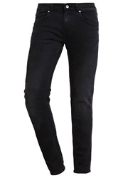 Tiger Of Sweden Jeans Slim Fit Slim Fit Jeans Black