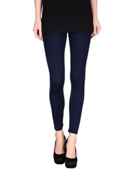 Lupattelli Leggings Dark Blue