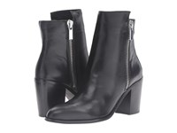 Kenneth Cole Ingrid Black Women's Boots