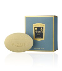 Floris Elite Luxury Soap 3 X 100G Female