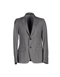 Band Of Outsiders Suits And Jackets Blazers Men
