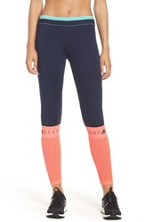 Adidas By Stella Mccartney Women's Climalite Training Tights