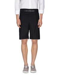 Golden Goose Trousers Bermuda Shorts Men