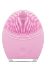 Foreo 'Luna Tm 2 Pro' Facial Cleansing And Anti Aging Device Pink