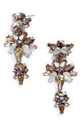 Baublebar Women's 'Aina' Drop Earrings