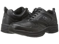 Propet Eden Black Women's Shoes