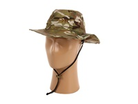 Outdoor Research Seattle Sombrero Multicam Cold Weather Hats Gold