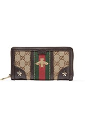 ysl bags outlet - Yves Saint Laurent Belle Du Jour Patent Canvas | Nuji