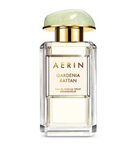 Aerin Gardenia Rattan Edp 100Ml Female