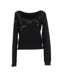 Angelina Topwear Sweatshirts Women